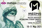 International Medicine & Nursing Student Congress